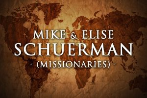 mike-elise-schuerman-thumb